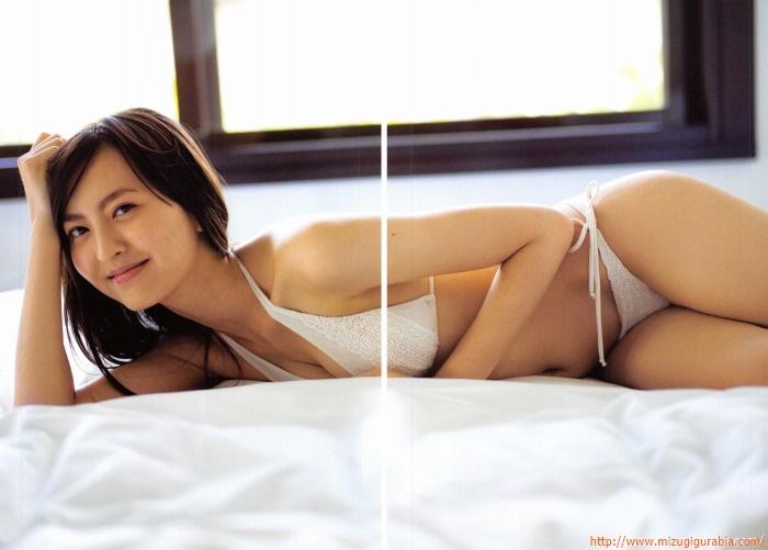 moriyasu_madoka_051-1.jpg