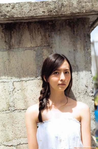 moriyasu_madoka_053-1.jpg