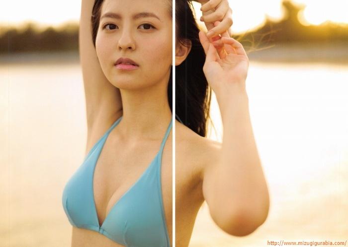 moriyasu_madoka_054-1.jpg