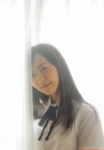 moriyasu_madoka_060-1.jpg