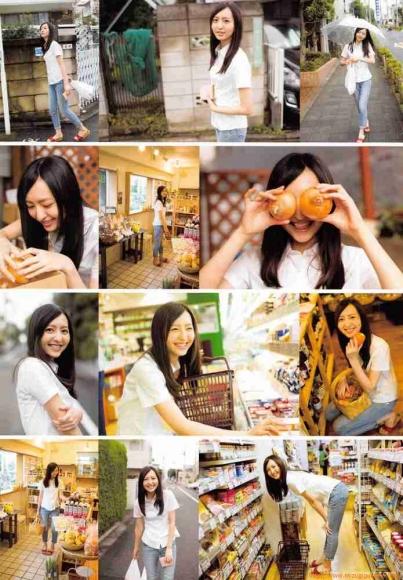 moriyasu_madoka_064-1.jpg