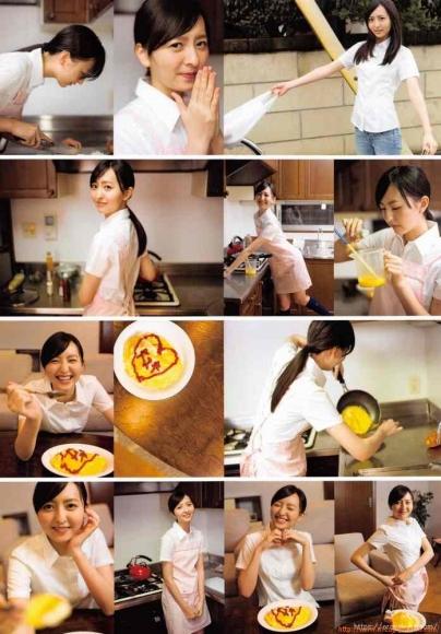 moriyasu_madoka_065-1.jpg