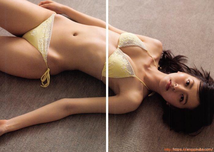moriyasu_madoka_068-1.jpg