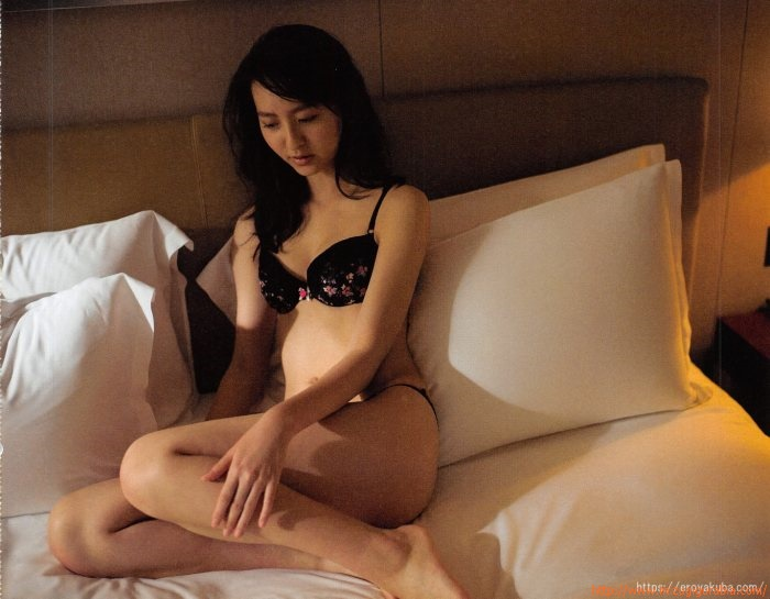 moriyasu_madoka_077-1.jpg