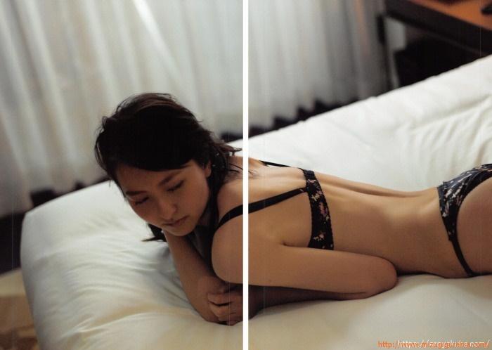moriyasu_madoka_079-1.jpg