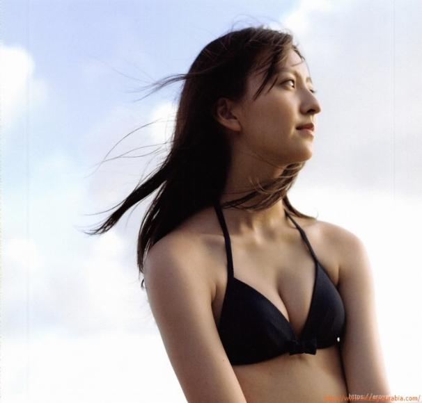 moriyasu_madoka_085-1.jpg