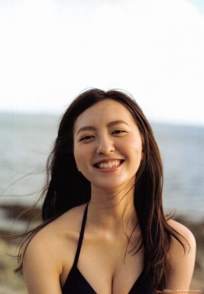 moriyasu_madoka_087-1.jpg