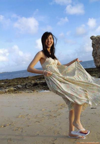 moriyasu_madoka_089-1.jpg
