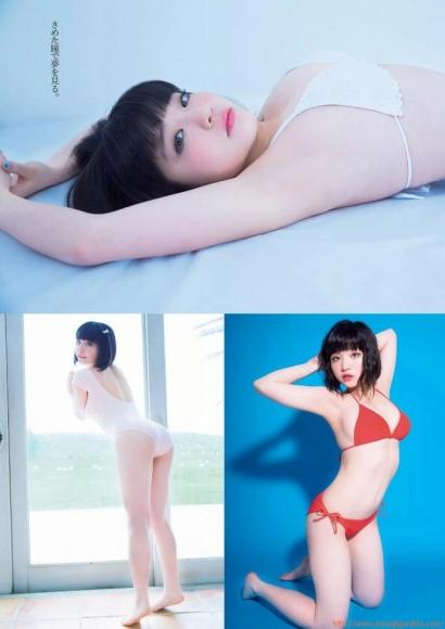 n_nagi_042.jpg