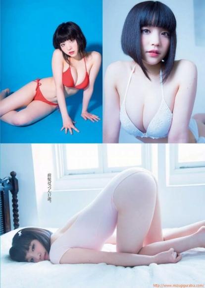 n_nagi_043.jpg