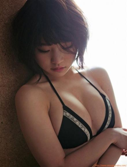 n_nagi_051.jpg