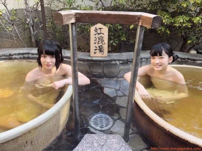 n_nagi_144.jpg