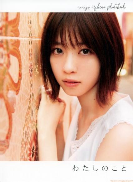 n_nanase_s_003.jpg