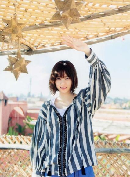 n_nanase_s_010.jpg