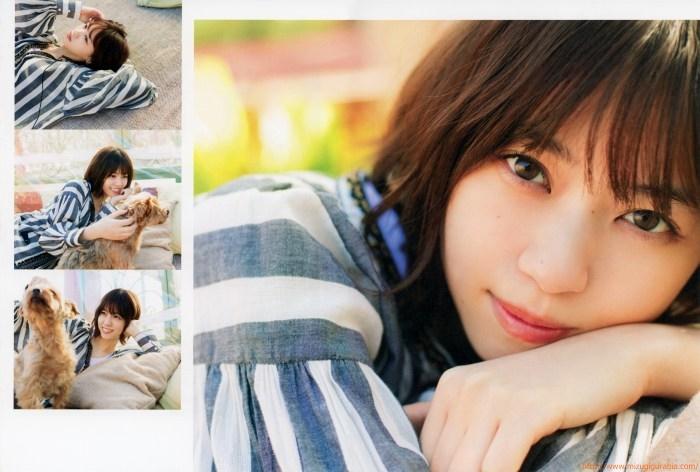 n_nanase_s_012.jpg