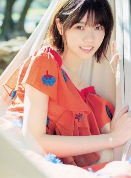 n_nanase_s_016.jpg