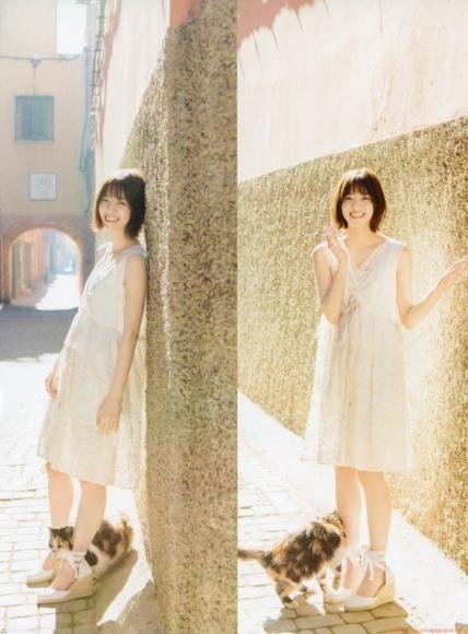 n_nanase_s_026.jpg
