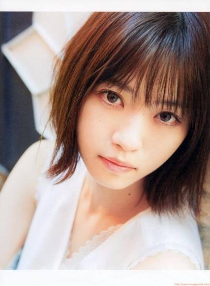 n_nanase_s_029.jpg