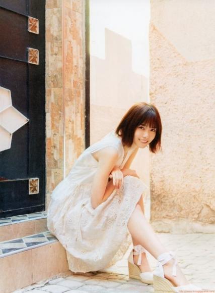 n_nanase_s_030.jpg