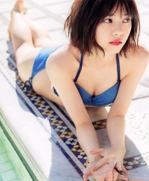 n_nanase_s_036.jpg