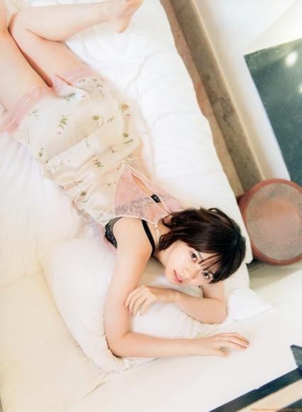 n_nanase_s_044.jpg