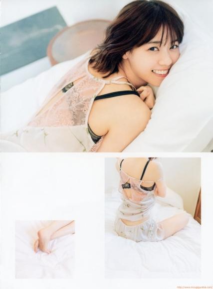n_nanase_s_045.jpg