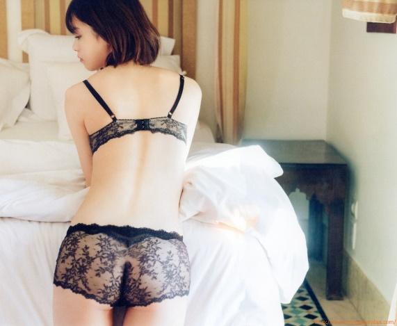 n_nanase_s_046.jpg