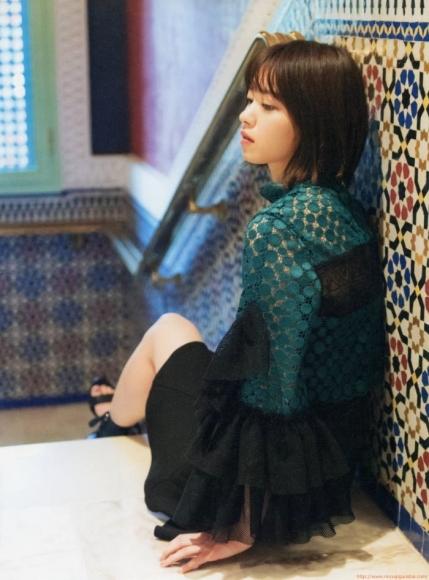 n_nanase_s_054.jpg