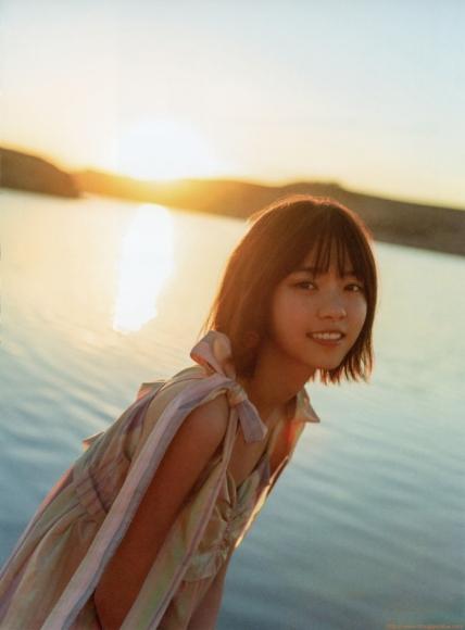 n_nanase_s_059.jpg