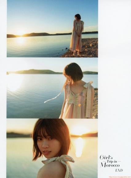 n_nanase_s_060.jpg