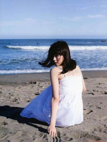 n_nanase_s_070.jpg