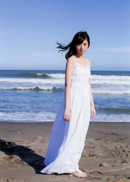 n_nanase_s_072.jpg