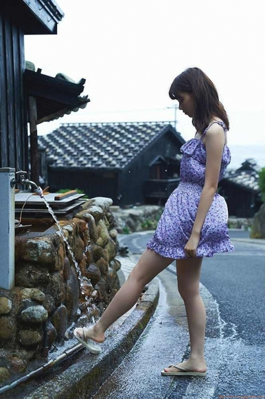 n_nanase_s_078.jpg