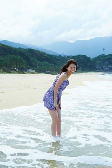 n_nanase_s_079.jpg