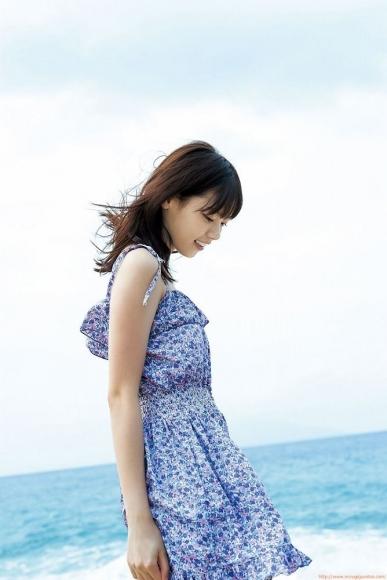 n_nanase_s_083.jpg