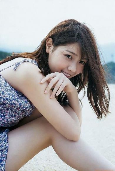 n_nanase_s_084.jpg