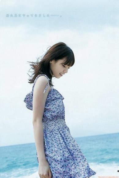 n_nanase_s_085.jpg