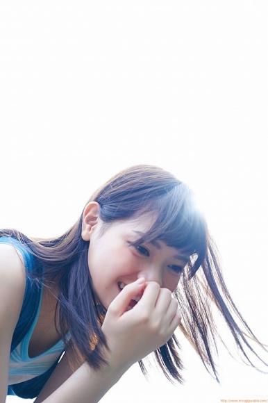 n_nanase_s_086.jpg