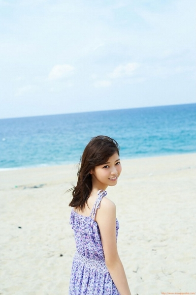 n_nanase_s_087.jpg