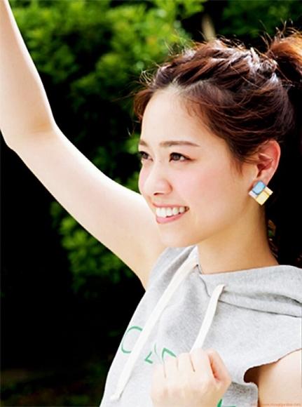 n_nanase_s_091.jpg