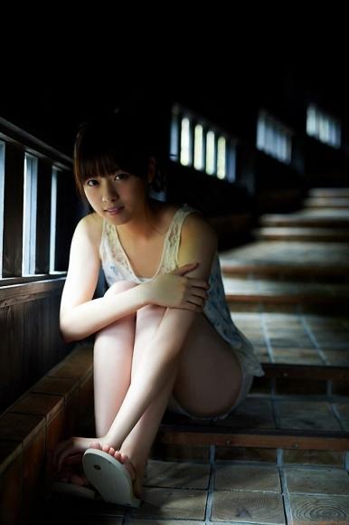 n_nanase_s_098.jpg