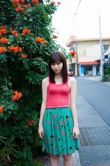 n_nanase_s_099.jpg