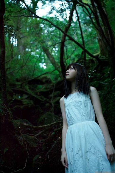 n_nanase_s_105.jpg