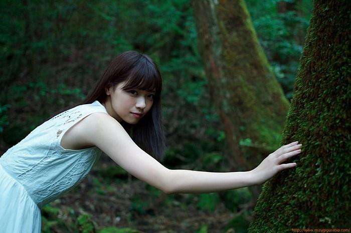 n_nanase_s_106.jpg