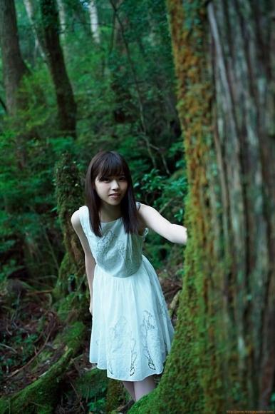 n_nanase_s_109.jpg