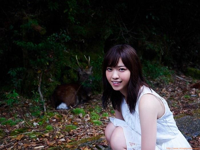 n_nanase_s_110.jpg