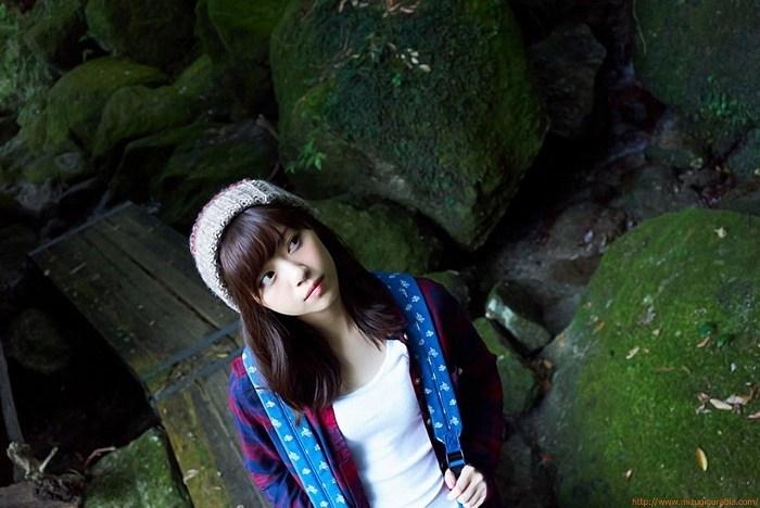 n_nanase_s_111.jpg