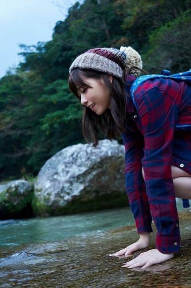 n_nanase_s_114.jpg