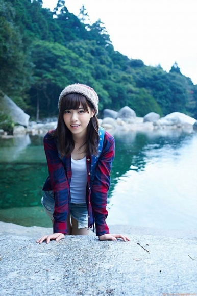 n_nanase_s_118.jpg