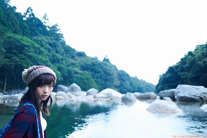 n_nanase_s_120.jpg